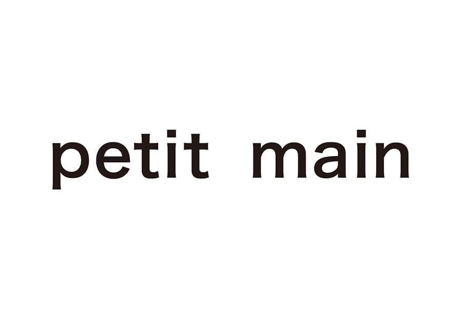 プティマインロゴ
