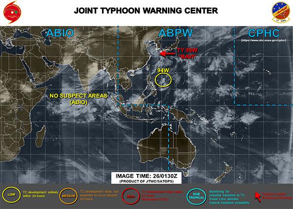 台風米軍 デジタル台風:台風情報